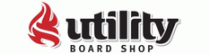 utility-board-shop Coupon Codes