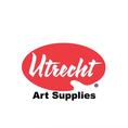 Utrecht Promo Codes