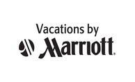 vacations-by-marriott Coupons
