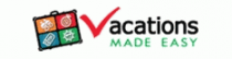 vacations-made-easy Coupon Codes