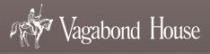 Vagabond House Coupon Codes