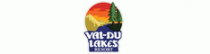 val-du-lakes-resort Coupon Codes