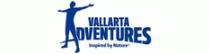vallarta-adventures