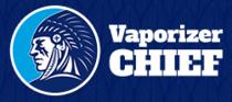vaporizer-chief Coupon Codes