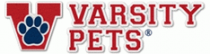 varsity-pets Coupons