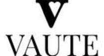 vaute-couture Promo Codes