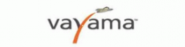 vayama Coupon Codes