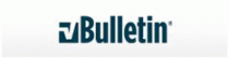 vbulletin Coupon Codes