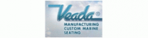 veada Coupons