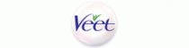 Veet Coupon Codes