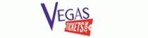 Vegas Tickets Coupon Codes