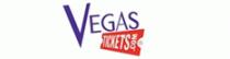 Vegas Tickets Coupon Codes