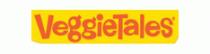 VeggieTales Promo Codes