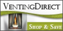 VentingDirect Coupons