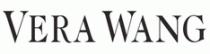 vera-wang Promo Codes