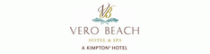 Vero Beach Coupons
