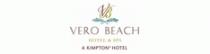 Vero Beach Coupons