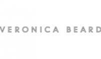 veronica-beard Coupon Codes