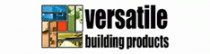 Versatile Building Products Coupon Codes