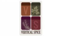 Vertical Spice Coupons