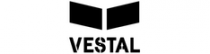 vestal Coupon Codes