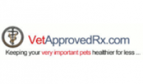 Vet Approved Rx Coupons