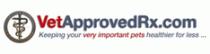 vetapprovedrx Promo Codes