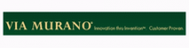 via-murano Coupon Codes