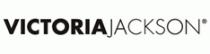 victoria-jackson