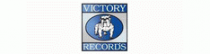 victory-records Promo Codes