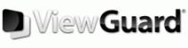ViewGuard Promo Codes