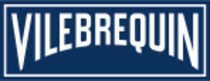 vilebrequin Promo Codes