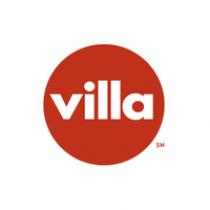 villa-fresh-italian-kitchen Coupons