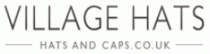 VILLAGE HATS UK Coupon Codes