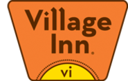 Village Inn Promo Codes