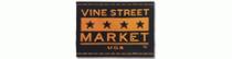 vine-street-market-usa