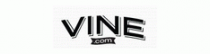 Vine.com Coupons