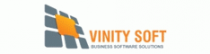 vinity-soft Coupons