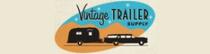 vintage-trailers Promo Codes