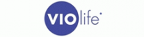 vio-life Coupon Codes