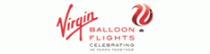 virgin-balloon-flights-uk Promo Codes