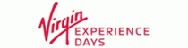 virgin-experience-days