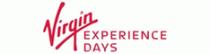 virgin-experience-days