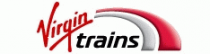 virgin-trains-uk Coupons