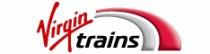 virgin-trains-uk Coupons
