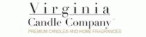 virginia-candle-company