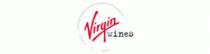 VirginWines Promo Codes