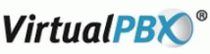 virtual-pbx Coupon Codes