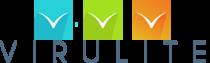virulite Promo Codes