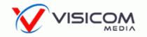 visicom-media